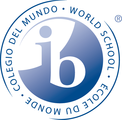 Interested in International Baccalaureate (IB) at CDO?