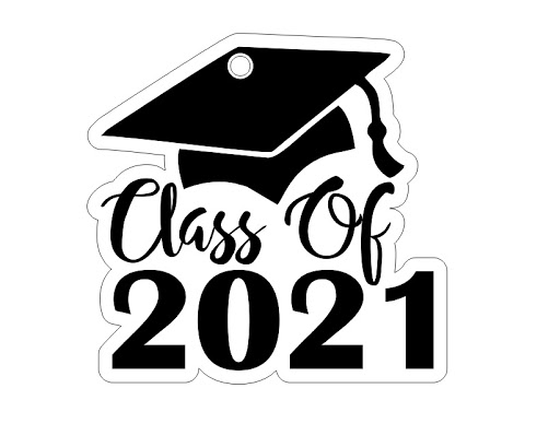 Class of 2021 Resource Page