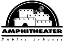 Amphitheater On-Campus Supervision Service