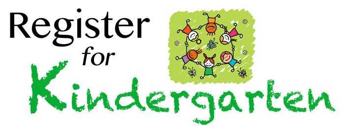 Coronado K-8 is accepting applications for kindergarten students for 2020. Please call the registrar at 696-6710.