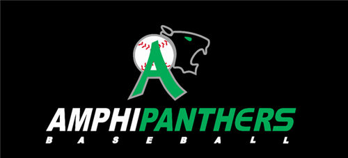 Amphi Panthers Baseball