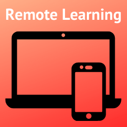 Return to Remote Learning Bell Schedule