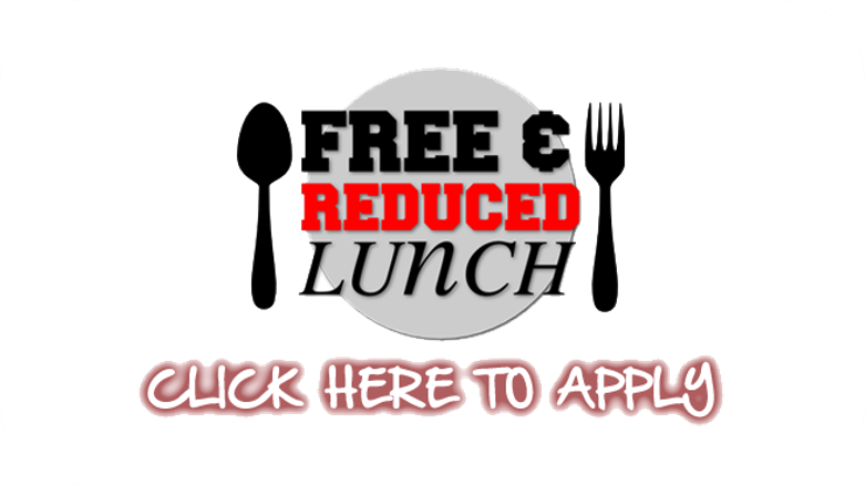 Free/Reduced Lunch Application