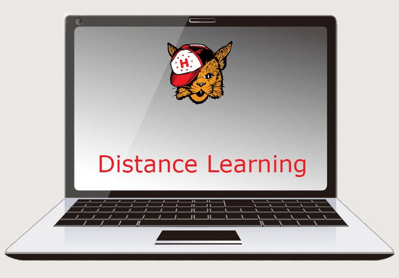 Is your student in need of a Chromebook during distance learning?