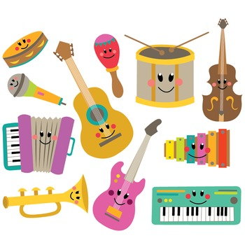 Music Survey for Current 3rd and 4th Grade Students