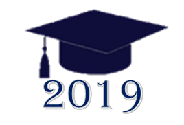 Attention Seniors and Parents: Graduation Announcements, Caps and Gowns Orders