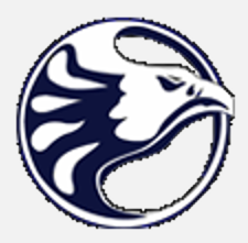 Ironwood Ridge Parent & Student Resources and Information Page