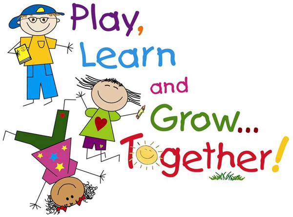 Free Learn & Play Dates