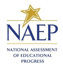 La Cima 8th graders to participate in NAEP!