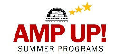 Amp Up! Summer Programs
