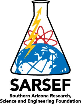 Nash Awarded TOP ELEMENTARY SCHOOL at SARSEF Fair