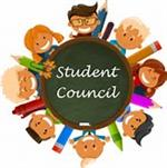 Copper Creek Student Council