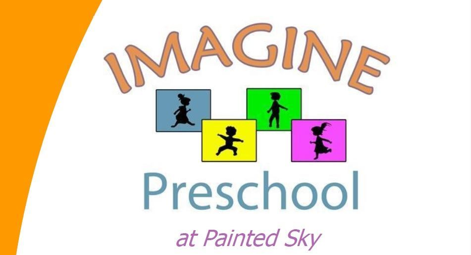 Preschool at Painted Sky