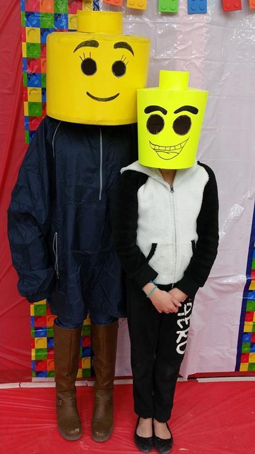 Lego Night helmets Jan 2016.jpg