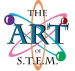 STEM in Art