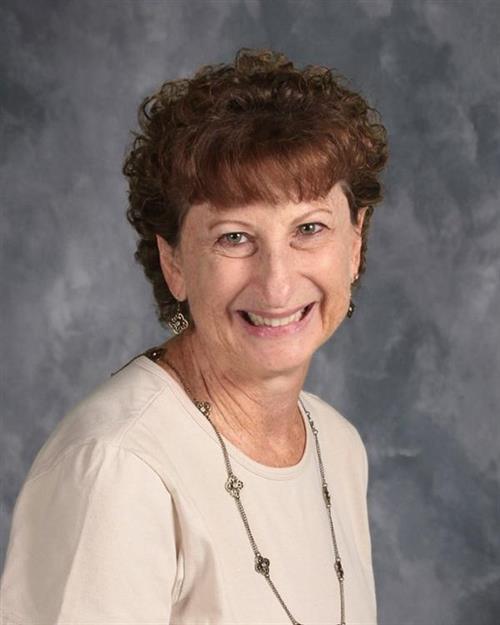 Ms. Graun
