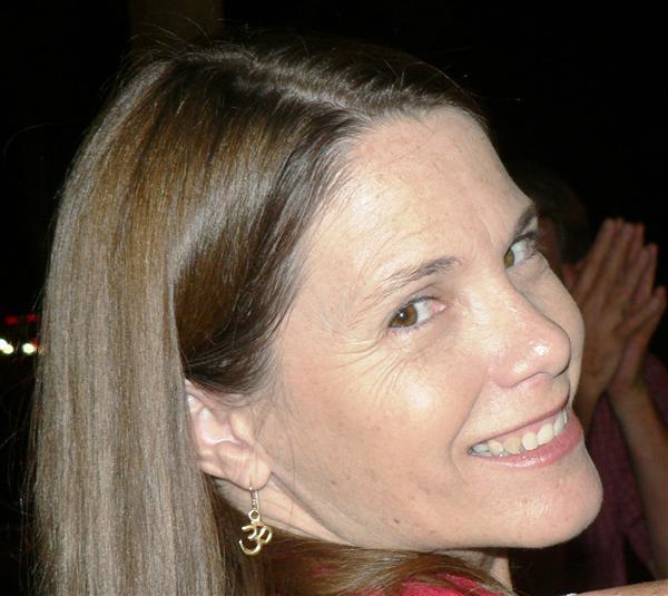 Jen 2011
