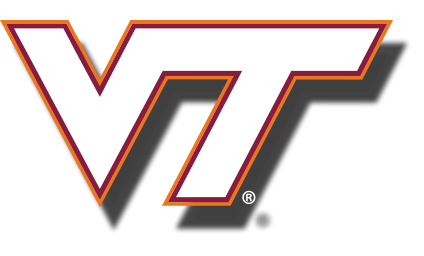 Virginia State Tax >> Harris, Ellen / No Excuses University - Virginia Tech ...