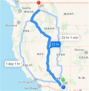 Pham, Phi / Gonzaga University on george fox map, wichita st map, montverde academy map, towson map, edmonds cc map, saint mary's map, mount ida college campus map, uc riverside map, belmont map, tacoma cc map, valparaiso map, san francisco state map, dallas baptist map, semo map, csu fullerton map, csu northridge map, ohio u map, mercer map, st. john's map, spokane regional map,