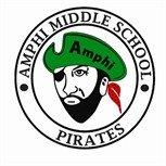 Amphi Middle is now on Facebook!