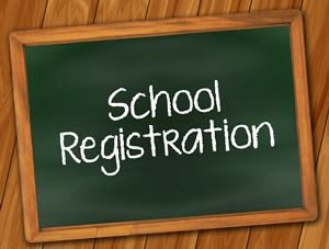 2021-2022 Registration Packets Due 1/29/21