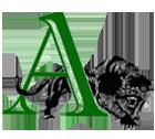 AmphiHigh