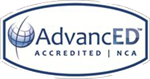 AdvancED Accredited School