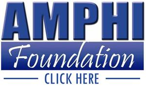 Amphi Foundation