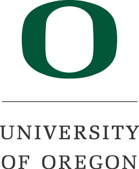 Image result for university of oregon